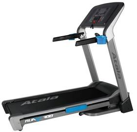 Bėgimo takelis Atala RunFit 700