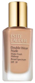 Estee Lauder Double Wear Nude Water Fresh Makeup SPF30 30ml 2C3