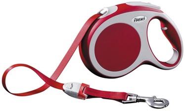 Flexi Vario Tape L 5m Red