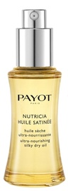 Payot Nutricia Ultra Nourishing Silky Dry Oil 30ml