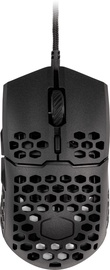 Cooler Master MM710 Optical Gaming Mouse Black