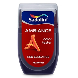 TESTER AMBIANCE RED ELEGANCE 30ML