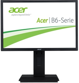 "Monitorius Acer B226WLYMDR, 22"", 5 ms"