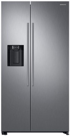Ledusskapis Samsung RS67N8211S9