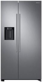 Külmutuskapp Samsung RS67N8211S9