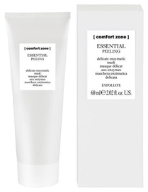 Comfort Zone Essential Peeling 60ml