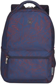 Wenger Colleague Laptop Backpack 16'' Navy
