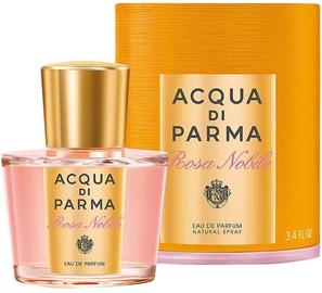 Parfüümvesi Acqua Di Parma Rosa Nobile 100ml EDP
