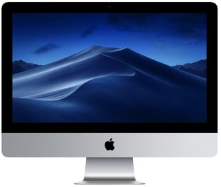 "Apple iMac / MNE02ZE/A / 21.5"" Retina / Core i5 / 8GB RAM / 1T HDD"