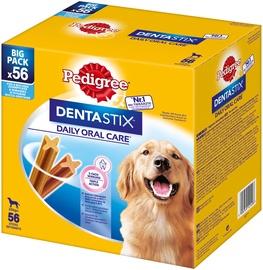 Pedigree Dentastix Daily Oral Care Large Dogs Big Pack 56pcs