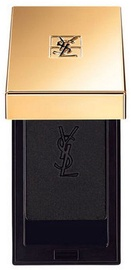 Yves Saint Laurent Couture Mono Eyeshadow 2.8g 10