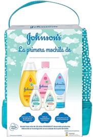 Детский косметический набор Johnson's Baby