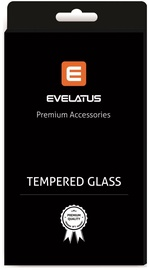 Evelatus 3D Full Glue Screen Protector For Samsung Galaxy Note 8