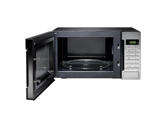 Mikrolaineahi Samsung ME87M/BAL