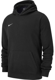 Nike Hoodie PO FLC TM Club 19 JR AJ1544 010 Black XL