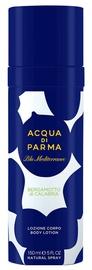 Acqua Di Parma Blu Mediterraneo Bergamotto Di Calabria Body Lotion 150ml