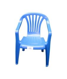 Vaikiška kėdutė Altea