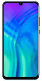 Huawei Honor 20 Lite Dual Phantom Blue