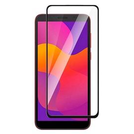 Ekrāna aizsargs Estuff Huawei Y5p