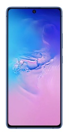 Samsung Galaxy S10 Lite 6/128GB Dual Prism Blue