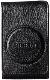 Fujifilm Case for XF/XQ/AX/I/F Black