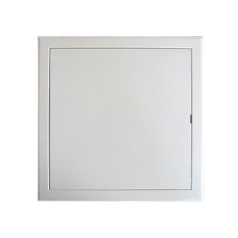 Revizinės durelės Glori ir Ko, FZN-500x500