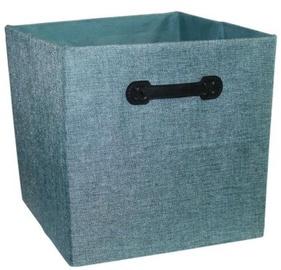 Ordinett RAB Cube Blue