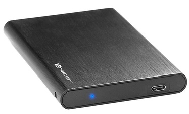 """Tracer 2.5"""" HDD External Enclosure for 2.5 SATA HDD"""
