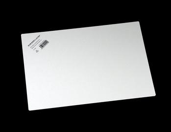 tabel 331003 A4 (100)