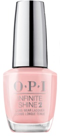 OPI Infinite Shine 2 15ml GCL18