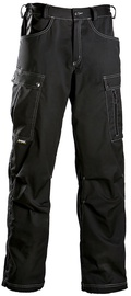 Dimex 6016 Trousers Dark Grey 52