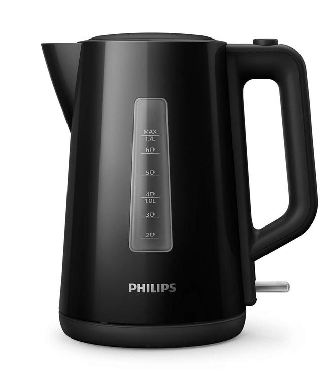 Электрический чайник Philips HD9318/20