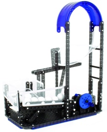 HexBug VEX Robotics Hook Shot Ball Machine 406-4208