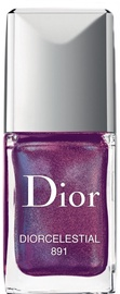 Christian Dior Vernis Nail Polish 10ml 891