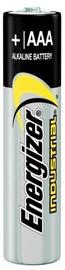 Energizer Alkaline Battery AAA