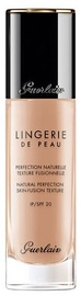 Guerlain Lingerie De Peau Foundation SPF20 30ml 03C
