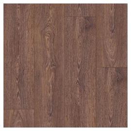Laminuotos medienos plaušų grindys Super Natural Classic, 1285 x 192 x 8 mm