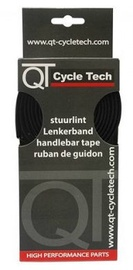 Cycletech Handlebar Tape Red