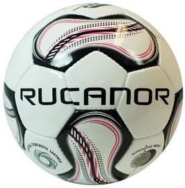 Rucanor Curl 5