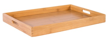 Home4you Bamboo Home Tray 37x28cm