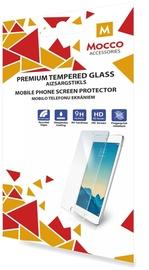 Mocco Screen Protector For Xiaomi Redmi GO
