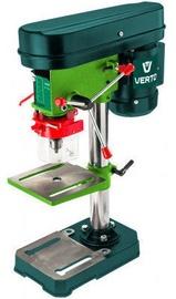 Verto 50G934 Bench Drill