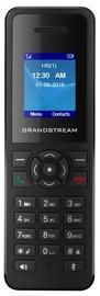 GrandStream DP720 Black