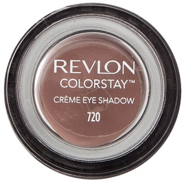 Revlon Colorstay Creme Eye Shadow 24h 10g 720