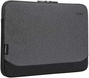 "Targus Cypress 11-12"" Sleeve with EcoSmart Grey"