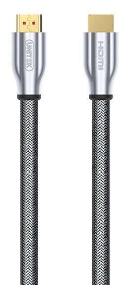 Unitek Cable HDMI / HDMI 10m
