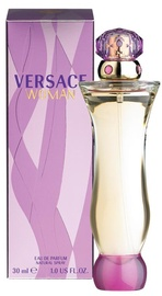 Kvapusis vanduo Versace Woman 30ml EDP