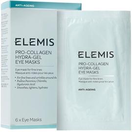 Acu maska Elemis Pro-Collagen Hydra-Gel