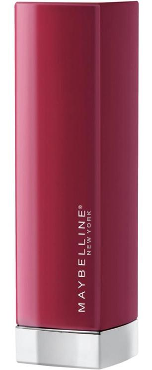 Maybelline Color Sensational Made For All Lipstick 4.4g 388