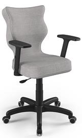 Entelo Uni Office Chair DC18 Grey